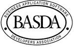 The BASDA web site